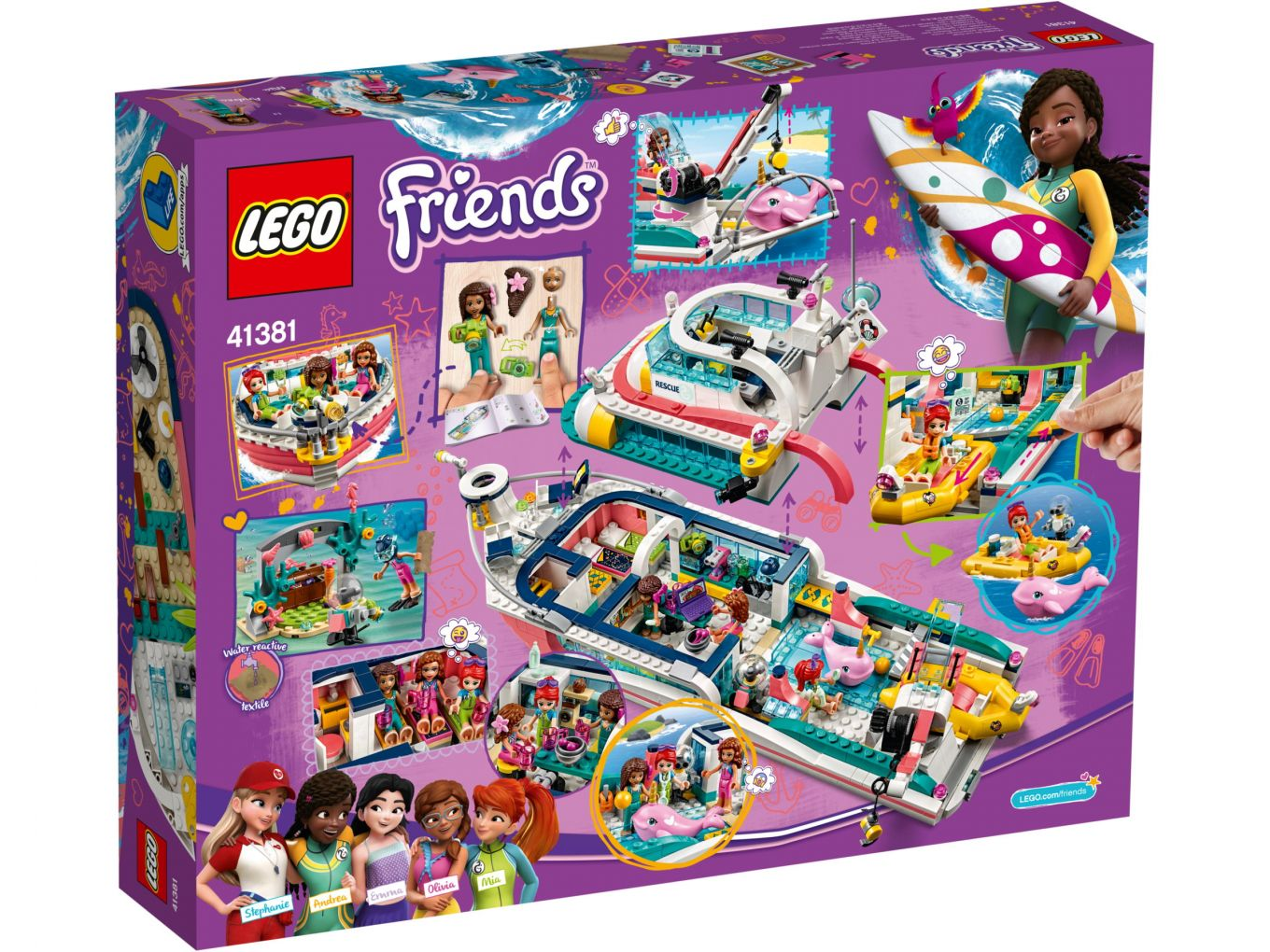 lego-friends-lifeboat-41381-box-back-2019 zusammengebaut.com