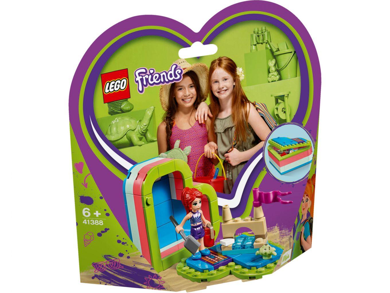 lego-friends-mias-herzbox-41388-box-2019 zusammengebaut.com