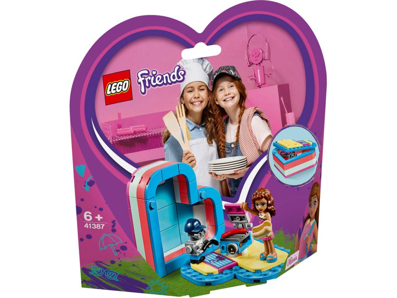 lego-friends-olivias-herzbox-41387-box-2019 zusammengebaut.com
