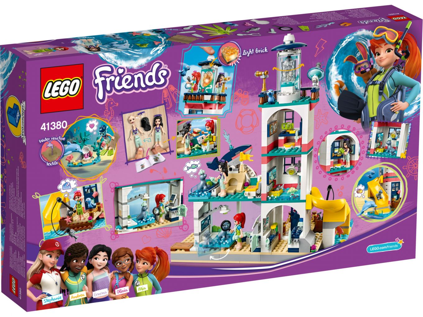 lego-friends-rescue-lighthouse-41380-leuchtturm-box-back-2019 zusammengebaut.com