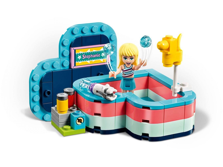 lego-friends-stephanies-herzbox-41386-inhalt-2019 zusammengebaut.com