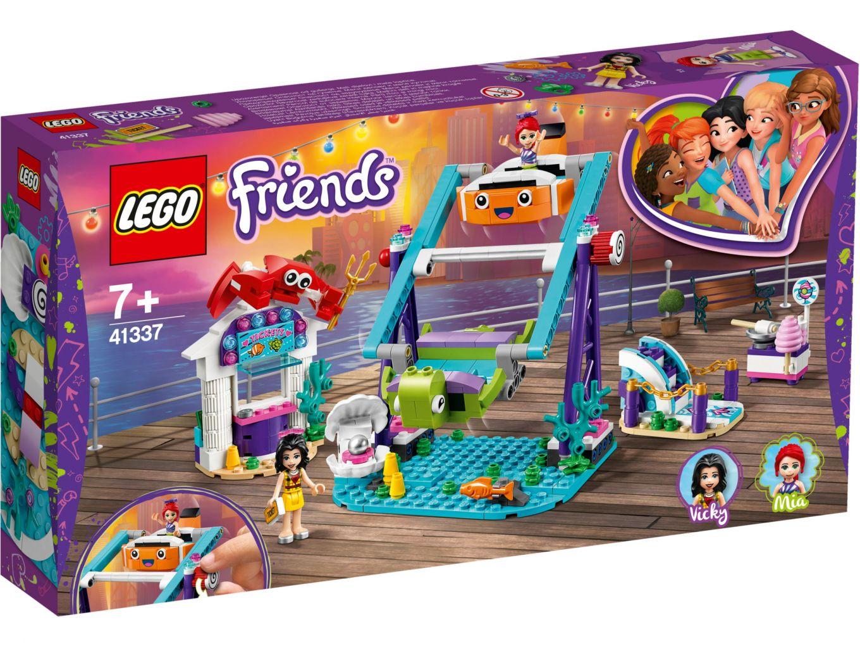 lego-friends-underwater-carnival-41337-box-2019 zusammengebaut.com