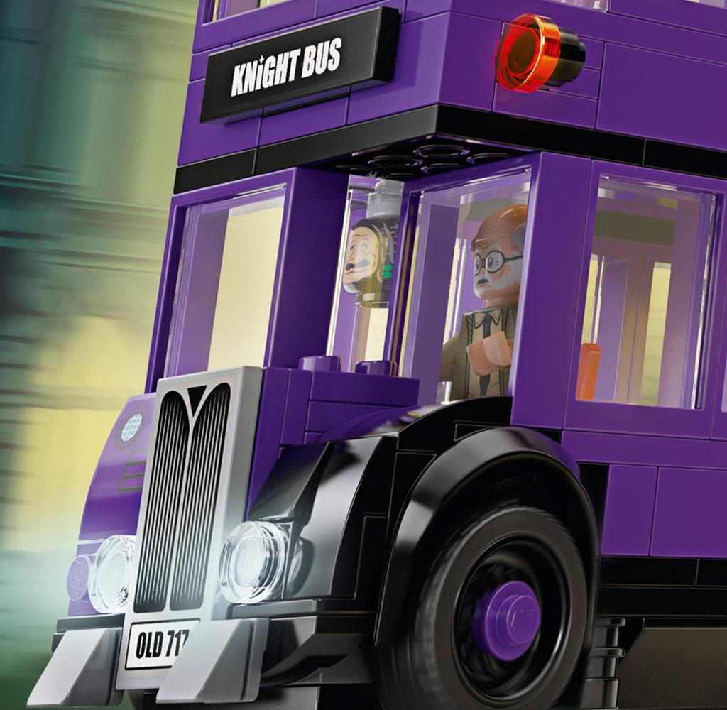 lego-harry-potter-der-fahrende-ritter-75957-box-detail-2019 zusammengebaut.com