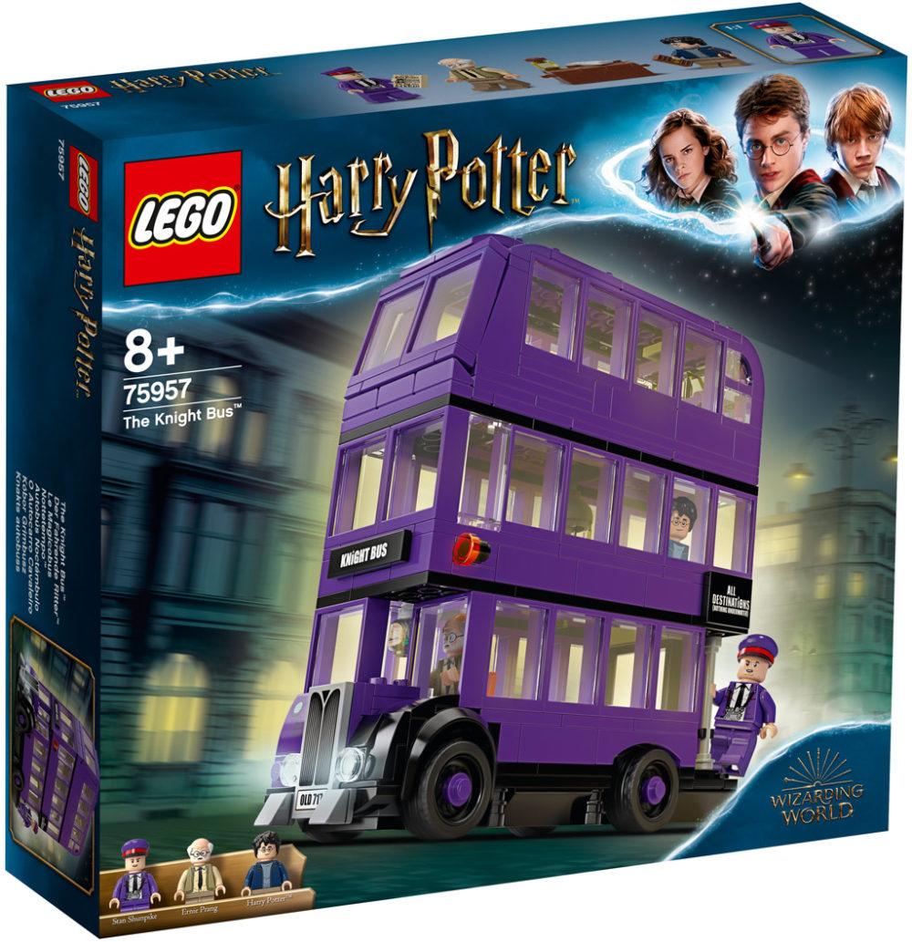 lego-harry-potter-der-fahrende-ritter-75957-box-front-2019 zusammengebaut.com