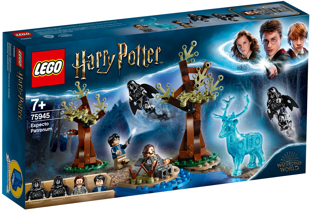 lego-harry-potter-expecto-patronum-75945-box-2019 zusammengebaut.com