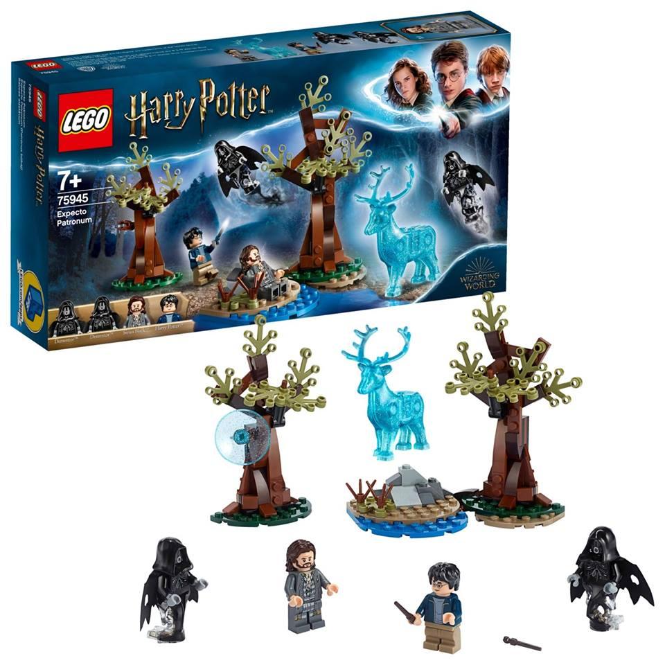 lego-harry-potter-expecto-patronum-75945-box-2091 zusammengebaut.com
