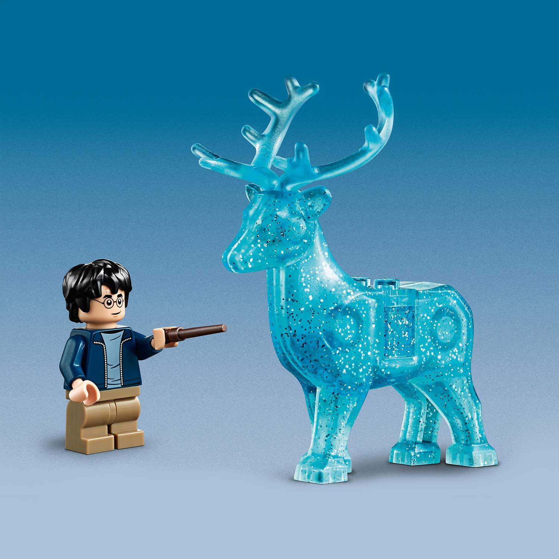 lego-harry-potter-expecto-patronum-75945-inhalt-minifigur-2091 zusammengebaut.com