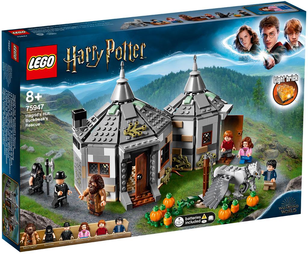 lego-harry-potter-hagrids-huette-buckbeaks-rettung-75947-box-2019 zusammengebaut.com