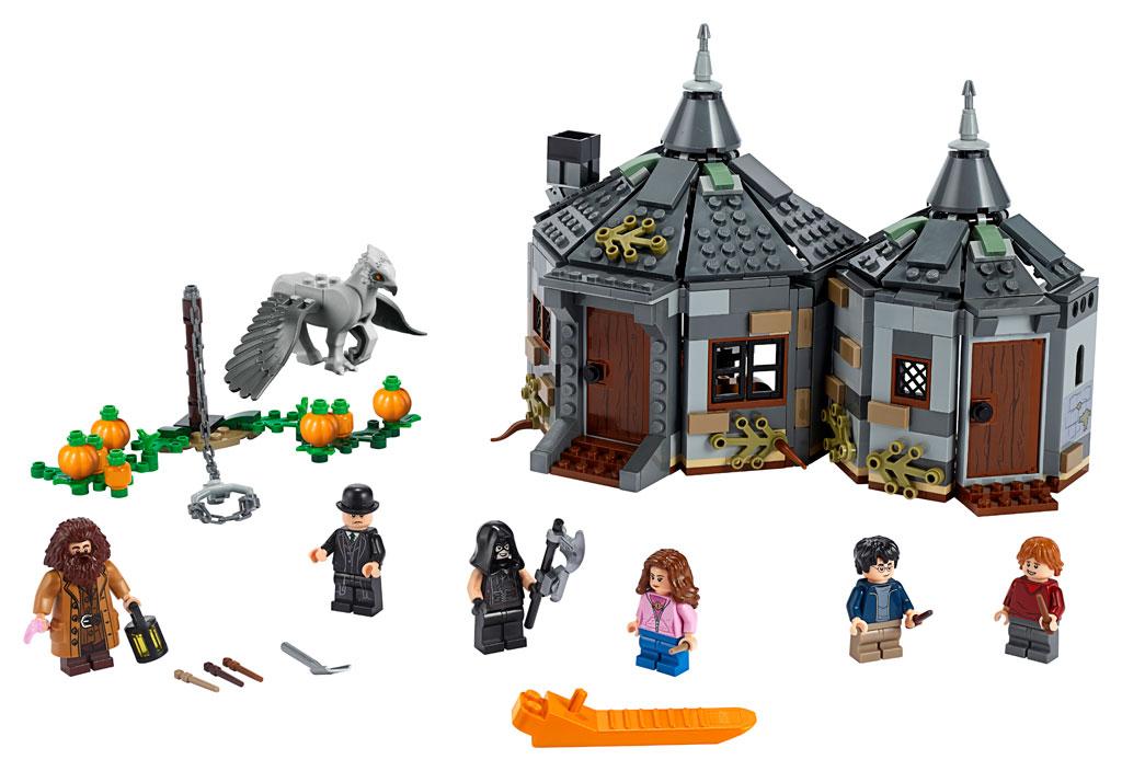 lego-harry-potter-hagrids-huette-buckbeaks-rettung-75947-inhalt-2019 zusammenenbaut.com