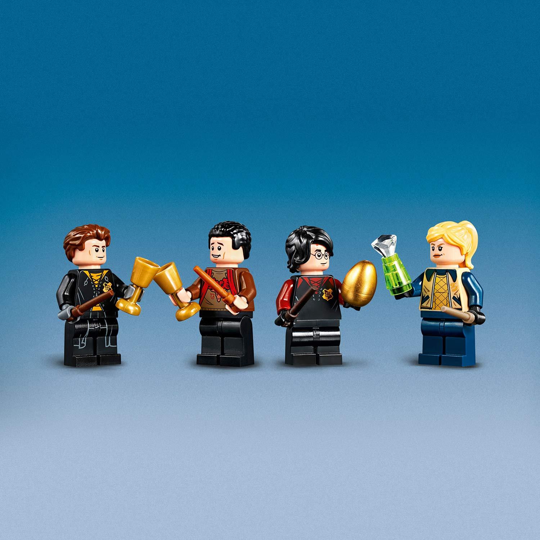 lego-harry-potter-hungarian-horntail-triwizard-challenge-75946-minifiguren-2019 zusammengebaut.com