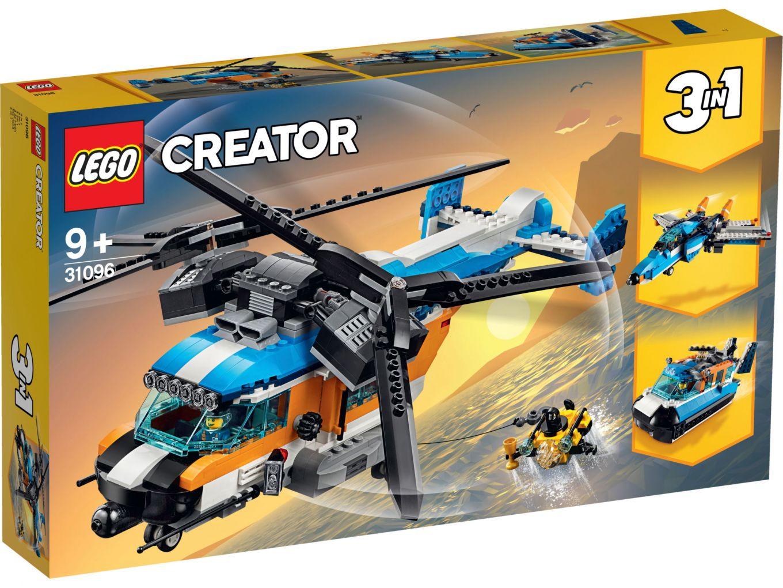 lego-helikopter-31096-box-2019 zusammengebaut.com