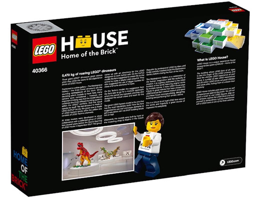 lego-house-dinosaurs-40366-box-rueckseite-2019 zusammengebaut.com