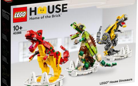lego-house-dinosaurs-40366-box-vorderseite-dinos-2019 zusammengebaut.com