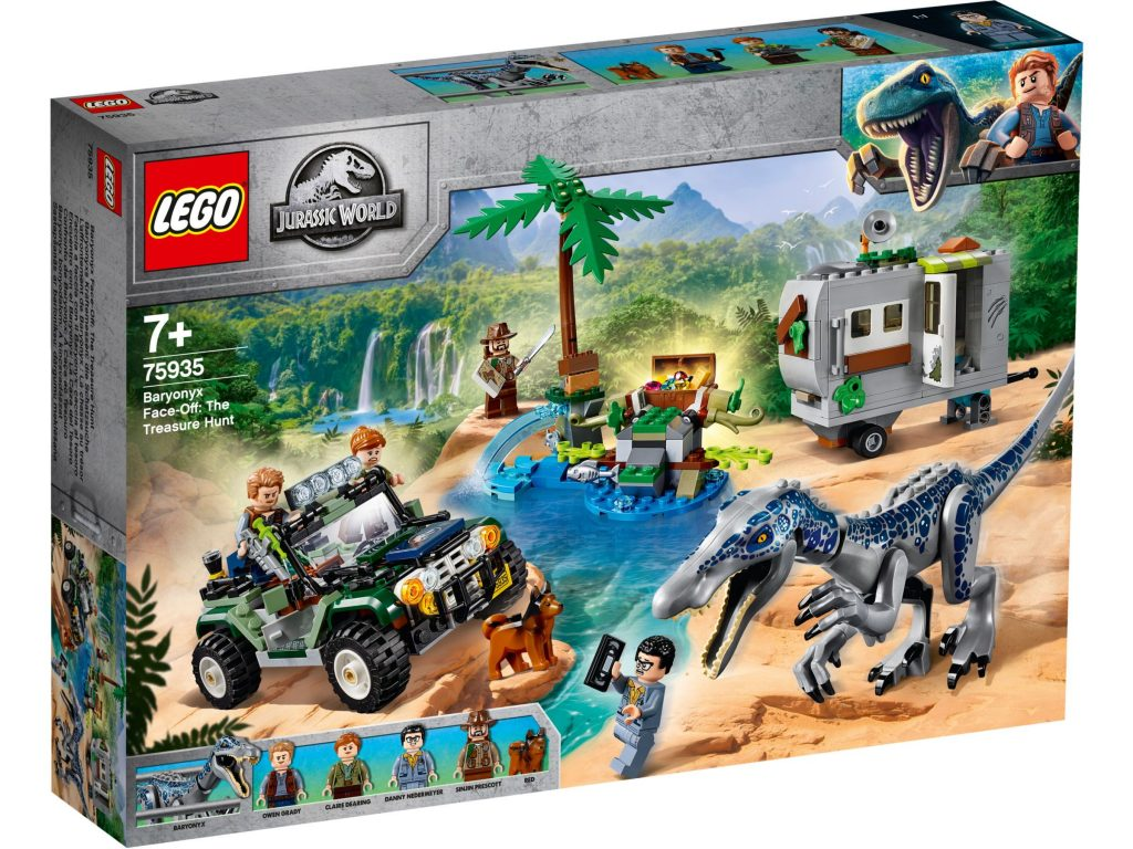 lego-jurassic-world-legend-of-isle-nublar-baryonyx-face-off-the-treasure-hunt-75935-2019-box zusammengebaut.com