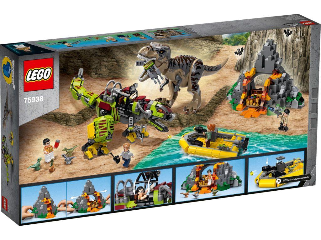 lego-jurassic-world-legend-of-isle-nublar-t-rex-vs-dino-mech-battle-75938-2019-box-back zusammengebaut.com