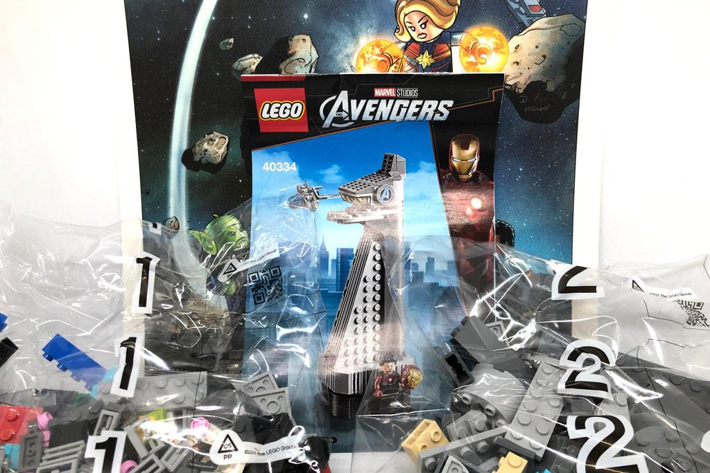 lego-marvel-avengers-tower-40334-2019-inhalt-zusammengebaut-matthias-kuhnt zusammengebaut.com