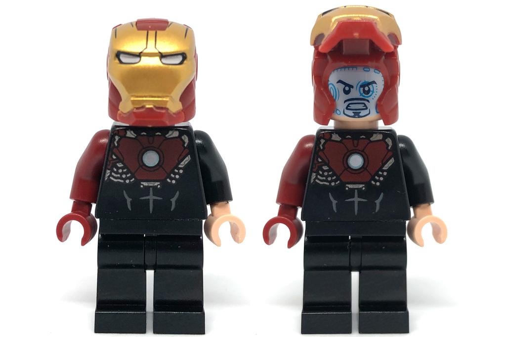 lego-marvel-avengers-tower-40334-2019-iron-man-tony-stark-front-minifigur-zusammengebaut-matthias-kuhnt zusammengebaut.com