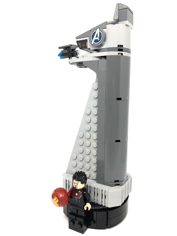 lego-marvel-avengers-tower-40334-2019-iron-man-tony-stark-minifigur-turm-gesamt-seite-zusammengebaut-matthias-kuhnt zusammengebaut.com