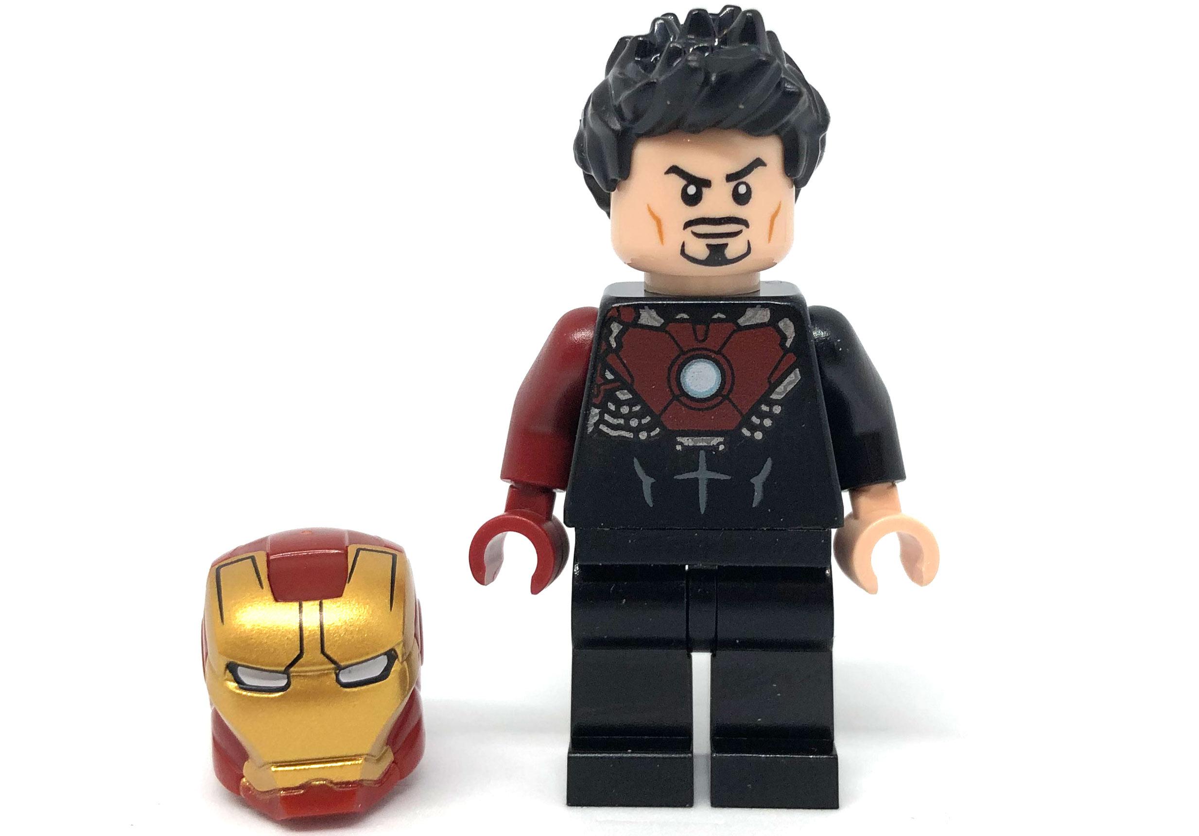 lego-marvel-avengers-tower-40334-2019-iron-man-tony-stark-minifigur-zusammengebaut-matthias-kuhnt zusammengebaut.com