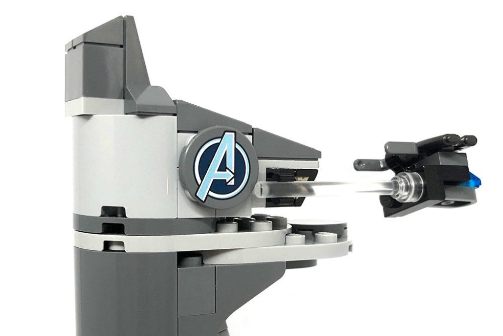 lego-marvel-avengers-tower-40334-2019-quinjet-flug-zusammengebaut-matthias-kuhnt zusammengebaut.com