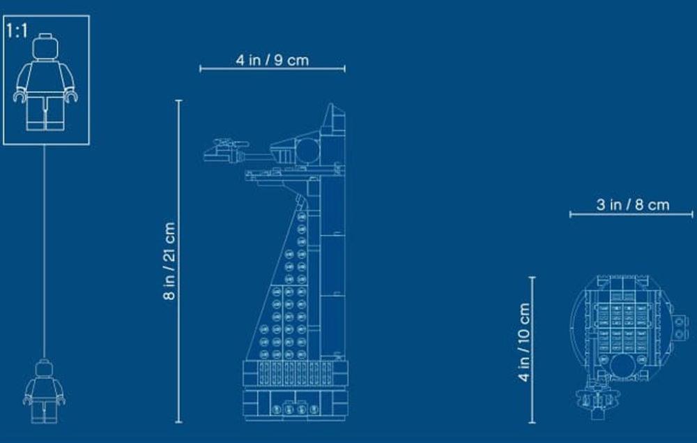lego-marvel-avengers-tower-blauplan-40334-2019