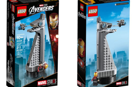 lego-marvel-avengers-tower-box-front-back-40334-2019 zusammengebaut.com