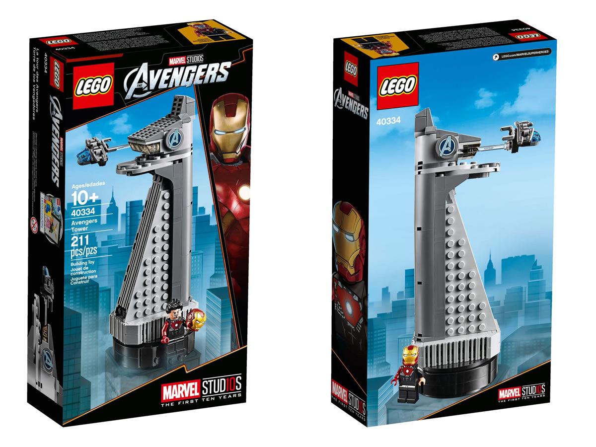 lego-marvel-avengers-tower-box-front-back-40334-2019 zusammengebaut.com