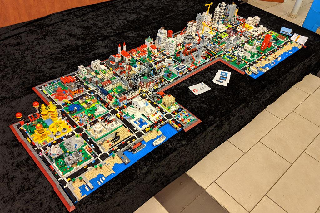 lego-micro-city-bricks-am-meer-2019-andres-lehmann zusammengebaut.com