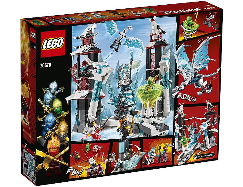 lego-ninjago-castle-forsaken-emperor-70678-box-back zusammengebaut.com
