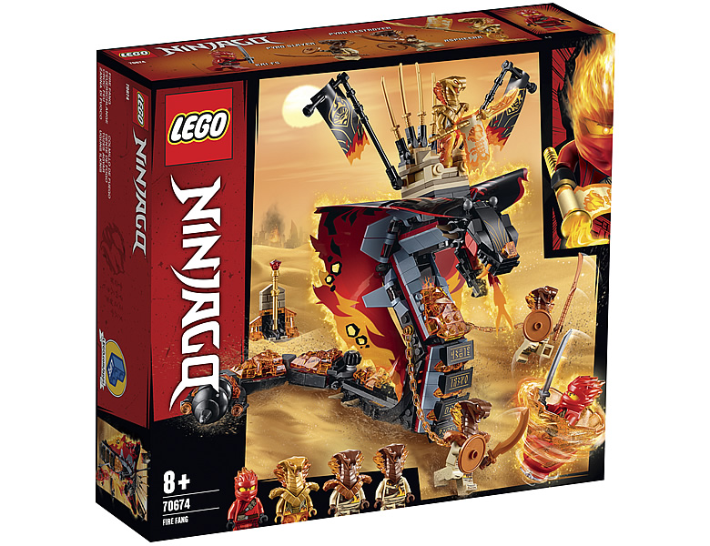 lego-ninjago-fire-fang-70674-2019-box zusammengebaut.com