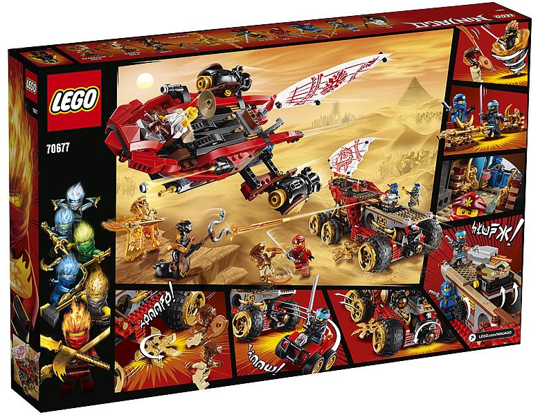 lego-ninjago-land-bounty-70677-box-2019-box-back zusammengebaut.com