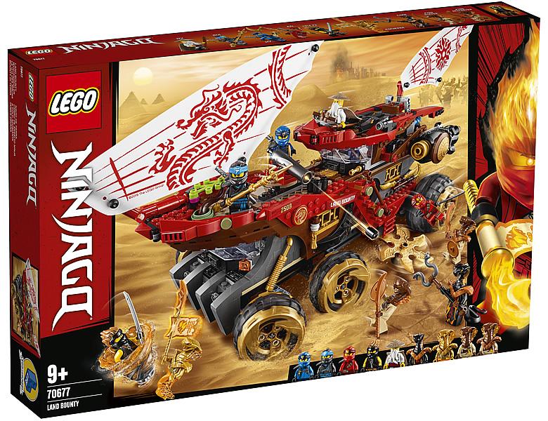 lego-ninjago-land-bounty-70677-box-2019-front zusammengebaut.com