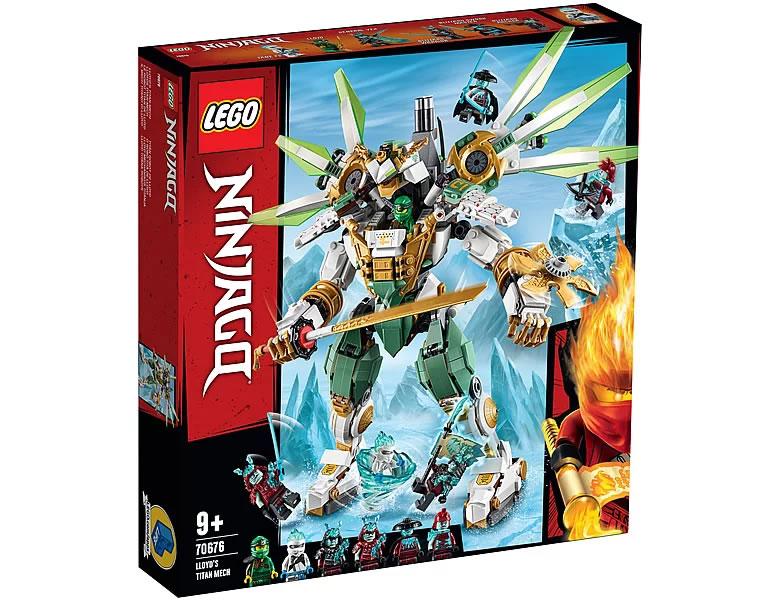 lego-ninjago-lloyd-titan-mech-70676-2019-box zusammengebaut.com