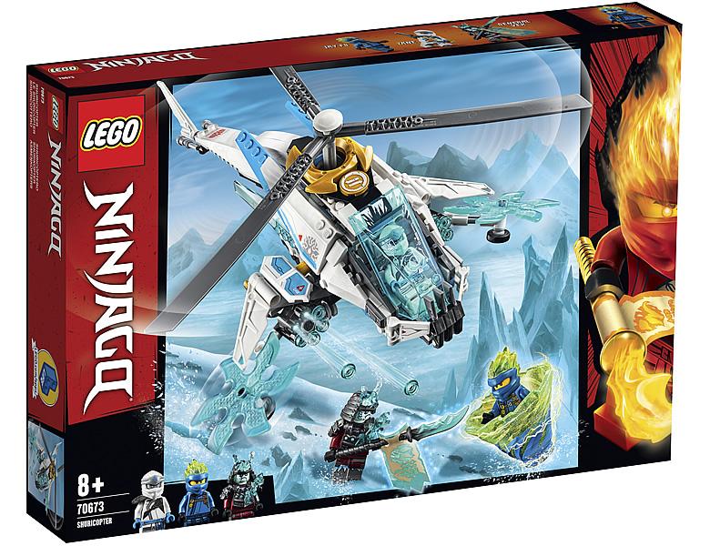 lego-ninjago-shuricopter-70673-2019-box zusammengebaut.com