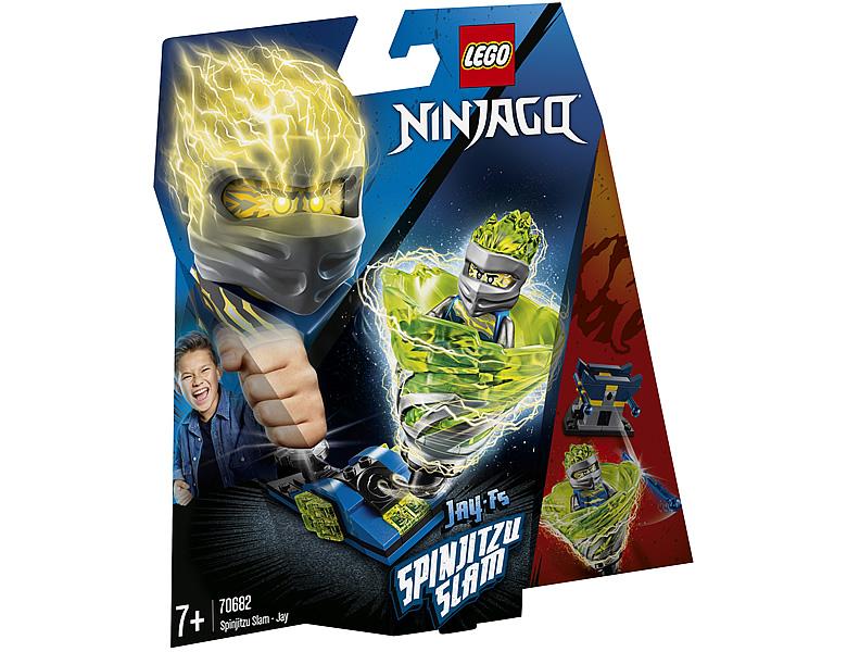 lego-ninjago-spinjitzu-slam-jay-70682-2019 zusammengebaut.com