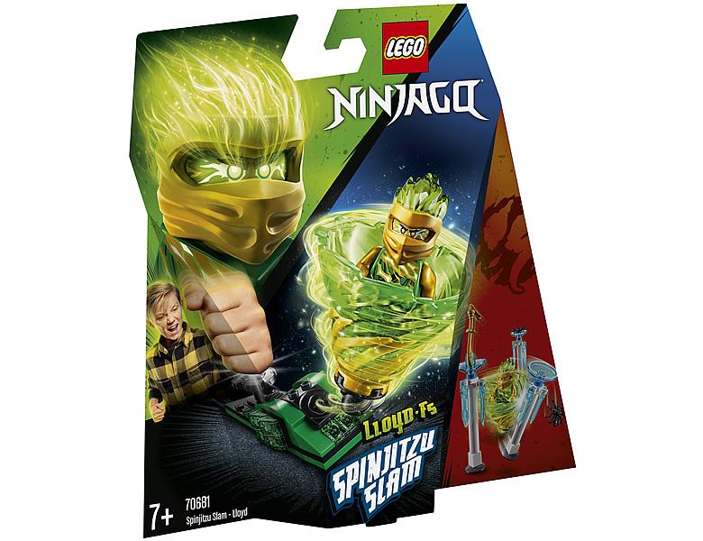 lego-ninjago-spinjitzu-slam-lloyd-70681-2019 zusammengebaut.com