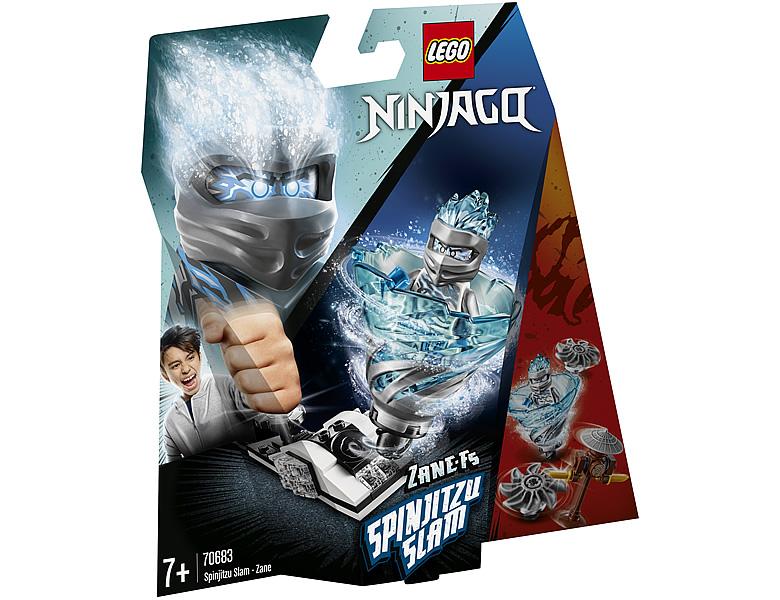 lego-ninjago-spinjitzu-slam-zane-70683-2019 zusammengebaut.com