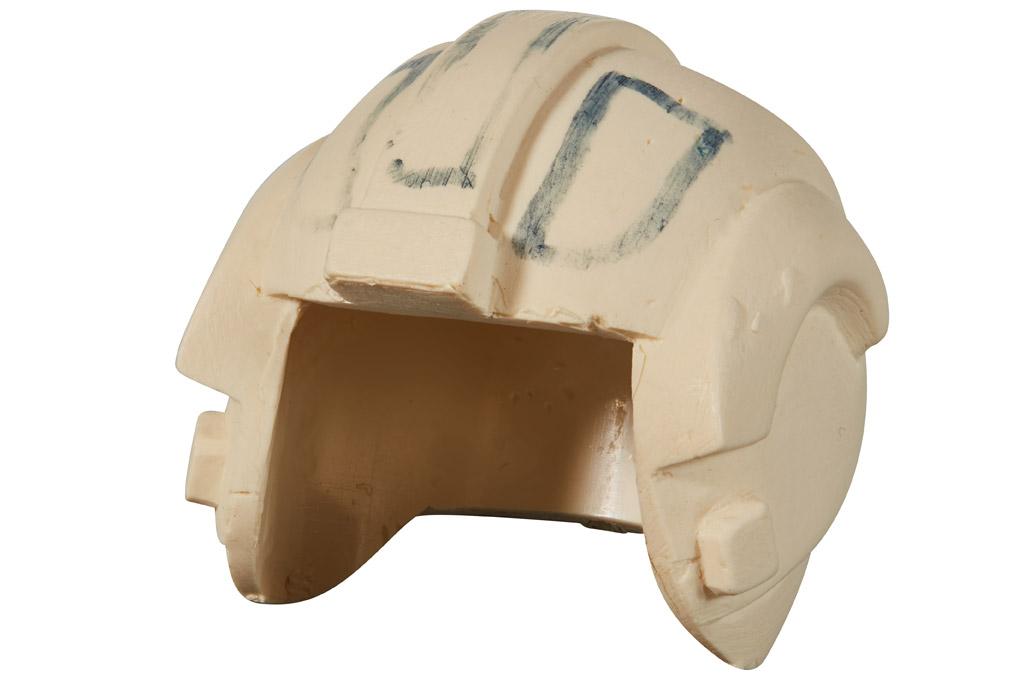 lego-star-wars-20-jahre-prototyp-helm zusammengebaut.com