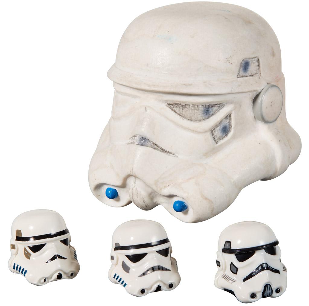lego-star-wars-20-jahre-prototyp-stormtrooper zusammengebaut.com