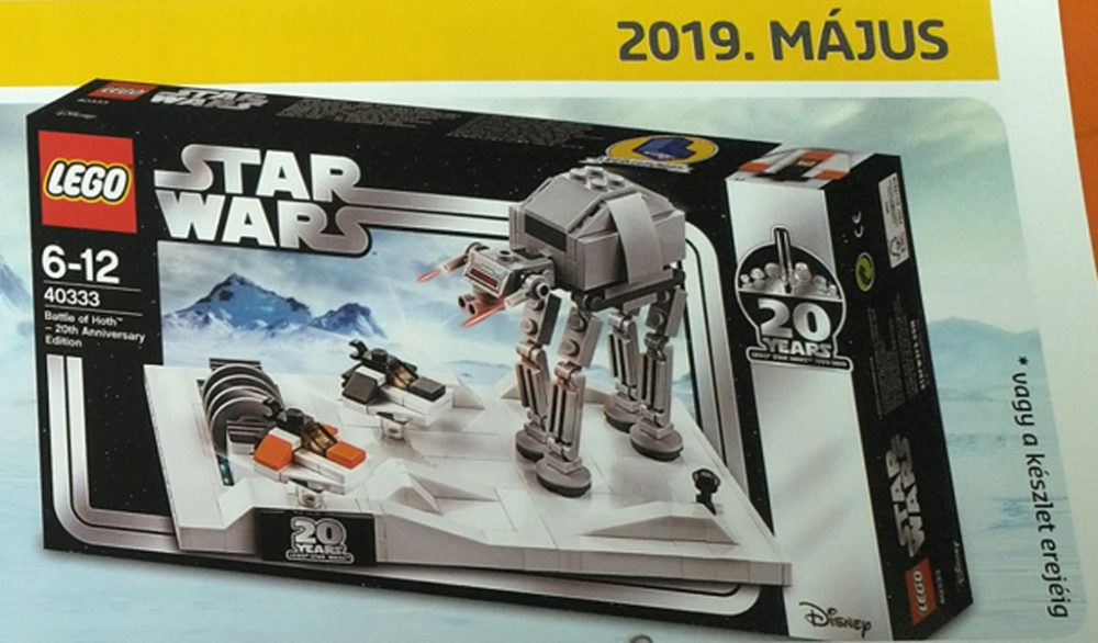 lego-star-wars-4-may-gratis-beigabe-hoth-40333 zusammengebaut.com