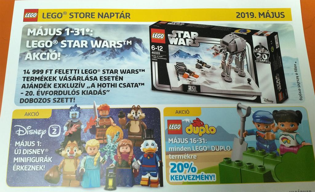 lego-star-wars-4-may-gratis-beigabe-hoth-40333-uebersicht-flyer zusammengebaut.com