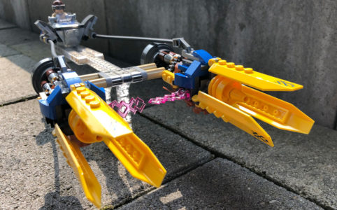 lego-star-wars-anakins-podracer–20-jahre-lego-star-wars-75258-2019-zusammengebaut-matthias-kuhnt zusammengebaut.com