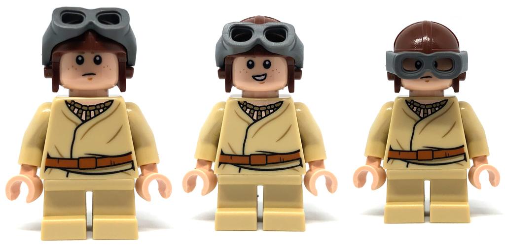 lego-star-wars-anakins-podracer–20-jahre-lego-star-wars-75258-anakin-skywalker-2019-zusammengebaut-matthias-kuhnt zusammengebaut.com