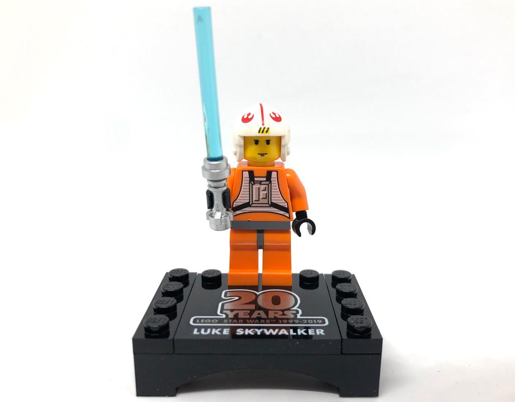lego-star-wars-anakins-podracer–20-jahre-lego-star-wars-75258-luke-skywalker-2019-zusammengebaut-matthias-kuhnt zusammengebaut.com