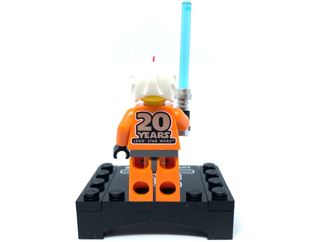 lego-star-wars-anakins-podracer–20-jahre-lego-star-wars-75258-luke-skywalker-back-2019-zusammengebaut-matthias-kuhnt zusammengebaut.com