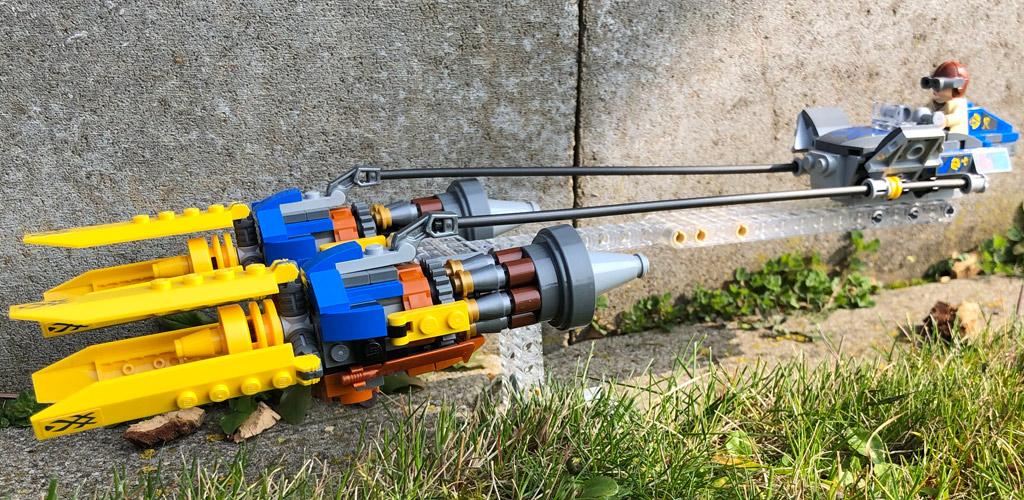 lego-star-wars-anakins-podracer–20-jahre-lego-star-wars-75258-seite-2019-zusammengebaut-matthias-kuhnt zusammengebaut.com