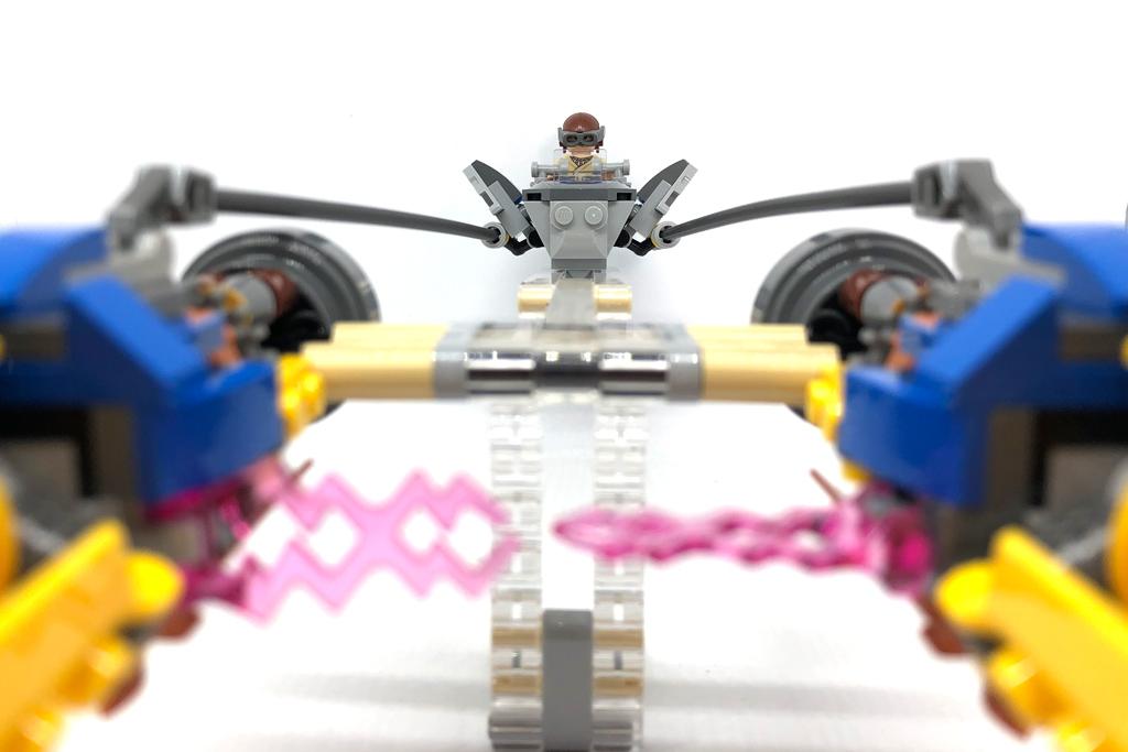 lego-star-wars-anakins-podracer–20-jahre-lego-star-wars-75258-startklar-2019-zusammengebaut-matthias-kuhnt zusammengebaut.com