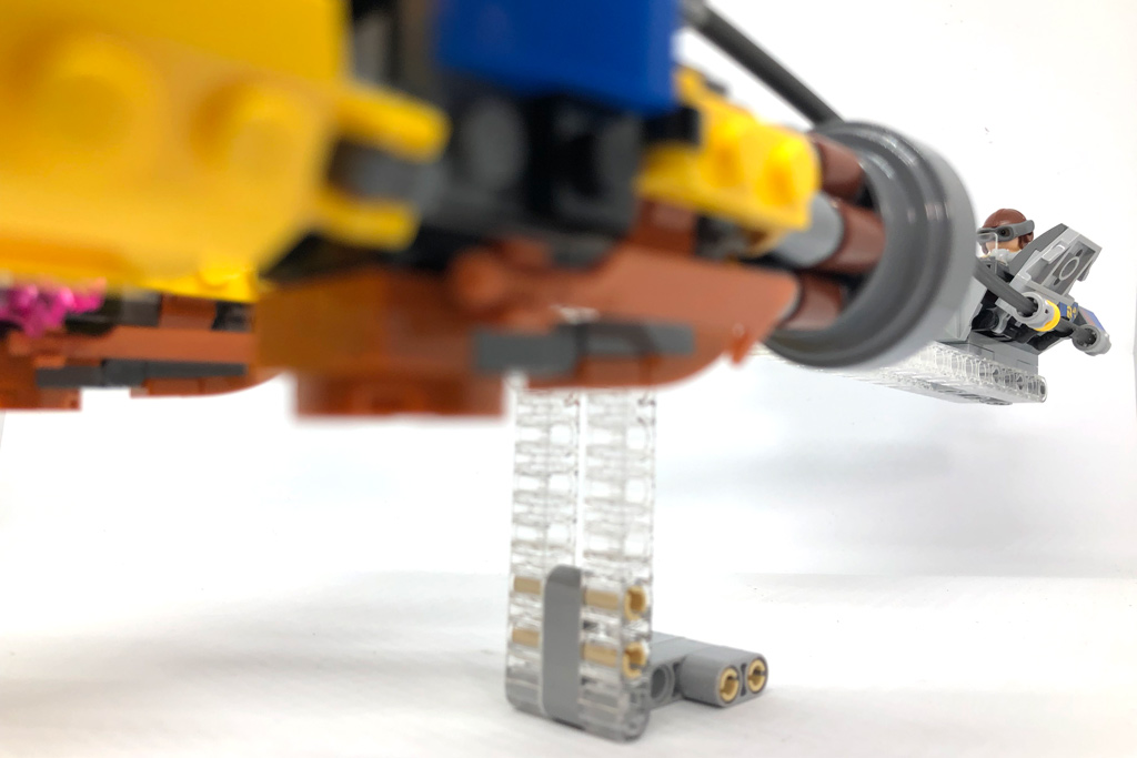 lego-star-wars-anakins-podracer–20-jahre-lego-star-wars-75258-technic-2019-zusammengebaut-matthias-kuhnt zusammengebaut.com