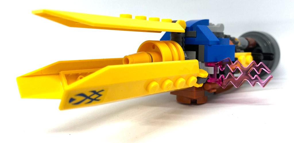 lego-star-wars-anakins-podracer–20-jahre-lego-star-wars-75258-teil-2019-zusammengebaut-matthias-kuhnt zusammengebaut.com