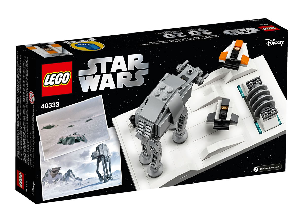 lego-star-wars-battle-hoth-40333-2019-box-back zusammengebaut.com